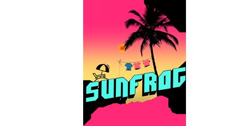 Sunfrogtshirt