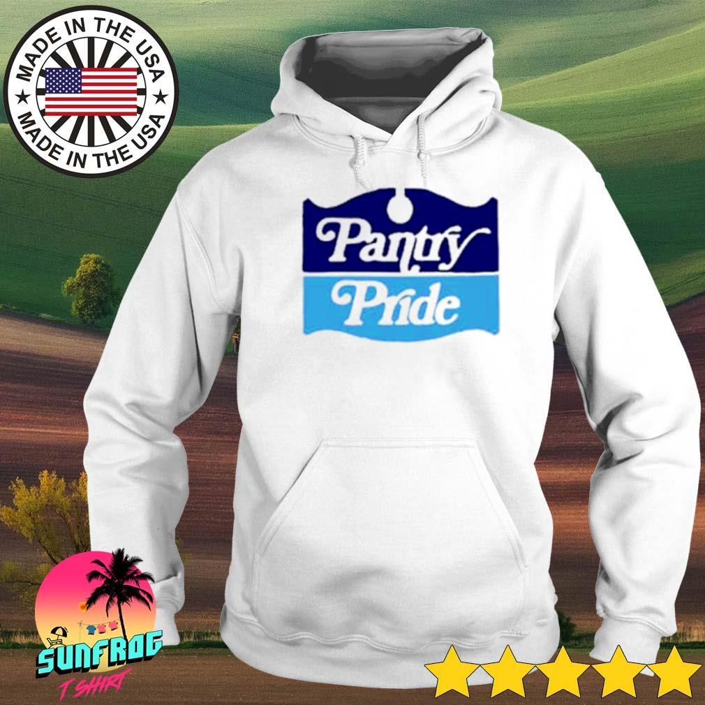 Pantry Pride Markets s Hoodie